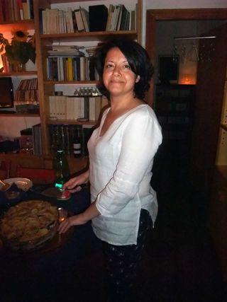 Cena-con-Anna-Maria-6-10013